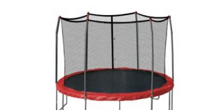 How to Choose the Safest Trampolines
