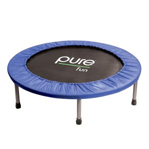 Pure Fun 40 Mini Rebounder