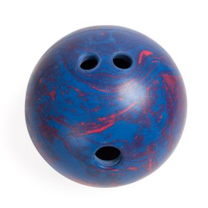 Champion Sports Bowling Balls