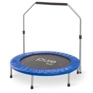 Pure Fun 40-inch Exercise