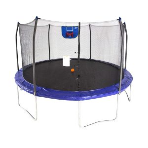 Skywalker Trampolines 15-Foot