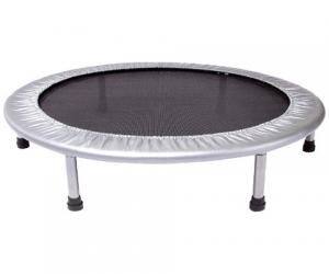 Stamina 36-Inch Folding Trampoline 500x400